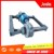 Joda Aluminium Smelting Equipment Mechanical Jack Lifting Tools Beam Riser