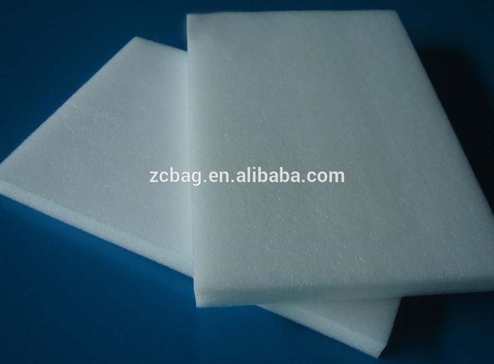 Espuma de alta densidad epe protector de espuma epe - Espuma de alta densidad para sofa ...