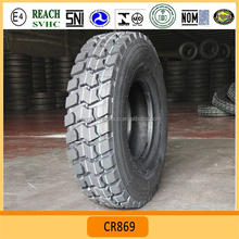 cheap wholesale tire 1000r20 truck bus business partners wanted tyre