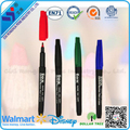 2015 ningbo factory supply low price promotion gift white dry erase marker pen