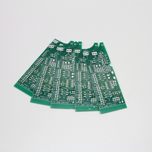 standardized design anti-corrosion power bank pcb for india buyers