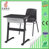 kids school furniture, second hand school furniture, student desk and chair