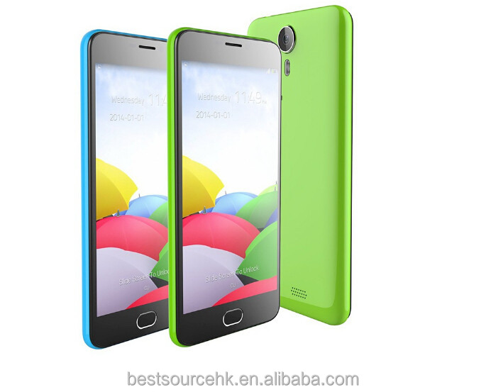5 inch dual sim mobile phone 4g Cellphone,Android China 4g lte smartphone,Unlock MTK smart phone 4g mobile phone