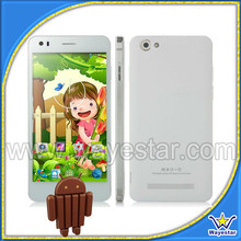 5inch QHD android phone Google android play store phone