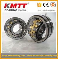 Best Sellers CA CC MB Spherical Roller Bearing 23218 bearing