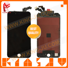 Customized Products for iphone 6 plus lcd digitizer assembly,copy for apple iphone 6 plus touch screen digitizer