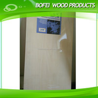 Paulownia Sawn Timber Solid Wood Planks Paulownia Glude Panel Good Price