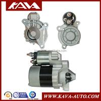 12V Auto Starter Motor For Citroen Peugeot Tata UTB,9609313280,9647982880,432576