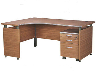 particle wood furniture. 2014 Modern Melamine Laminated Particle Board Office Furniture Wood R
