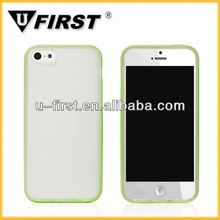 Mobile phone accessories, for iphone phone case