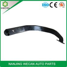 Auto Brake Pedal,Accelerator Pedal, Cheapest Clutch Pedal
