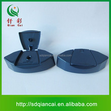 Wholesale China products astm standard male threaded nipple plastic cap , flip top cap