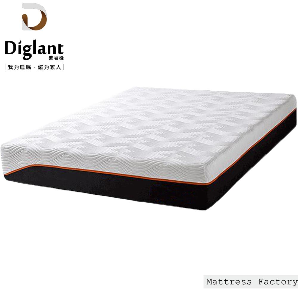 Breathable Foam United Sleep Baby Box Bed Mattresses - Jozy Mattress | Jozy.net