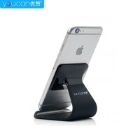 hot selling 2017 amazon sticky desktop stand for cellphones and tablets