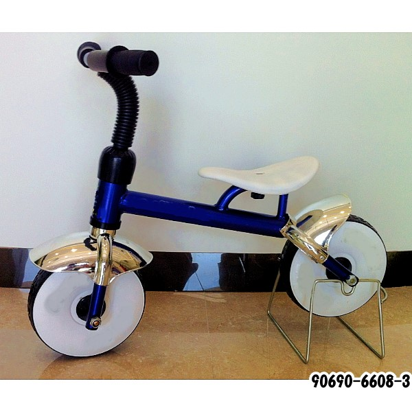 Hot Sell Children Tricycle Cheap Children Tricycle 90690-6608-3