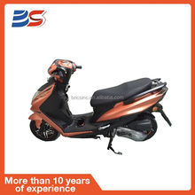 Cheapest and Latest Model 150cc Chinese Scooter