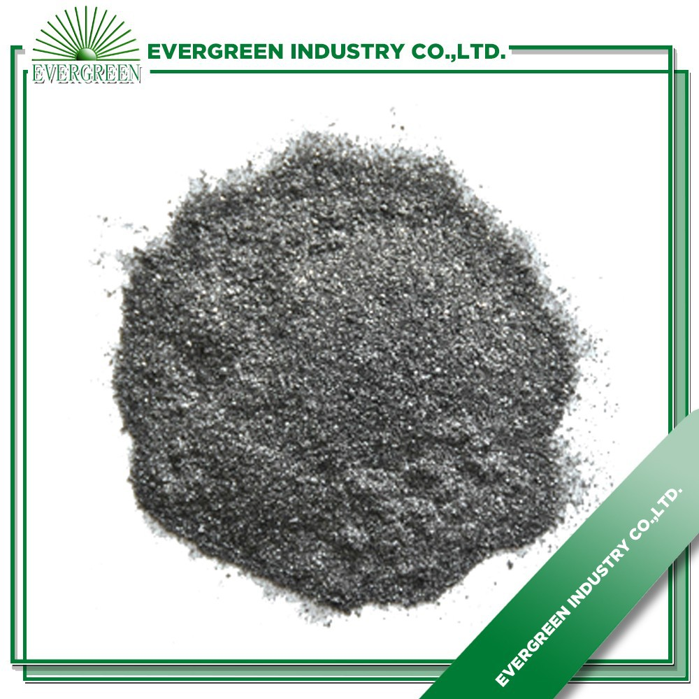 Wholesale Physical Properties Flake Graphite