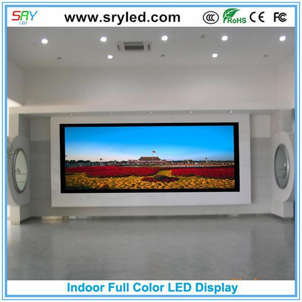Professional 7 segment led display 2 digit with high quality