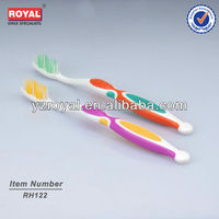 2013 best selling products in China,rubbertooth brush heads,OEM new toothbrush