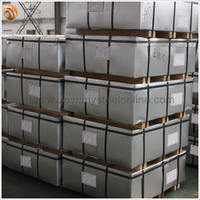 Cost-Effective SPCC/MR Grade Plain Tin Plate Sheet for Metal Can Lid Used