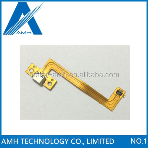 For Micro Dock Connector USB Charge Charging Port Flex Cable For Kobo Arc K107