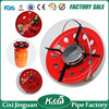 New Export Nigeria Africa Cheap Price single burner propane stove,portable butane camping gas stove
