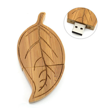 2017 New Wood USB Flash Driver 1gb-64gb/ Cheap USB Flash Drives Wholesale