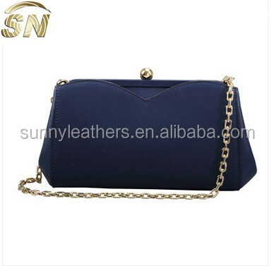 China new products 2015 Wholesale free shipping designer handbags