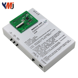 Mobile Phone Test box Screen Touch Check For iPhone 5 6 LCD Test box