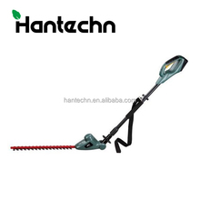 Best price of manual hedge trimmer With Good Service