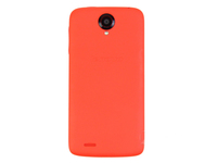smart phone 3g quality cell phone android 4.2 quad core lenovo s820 lenovo s820 phone mtk mt6589