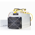 Newest HOT SELL Bitmain Antminer L3+/504, S9 14T, D3 19.3G, APW3++ PSU, Litecoin, Bitcoin Miner Mining Machines