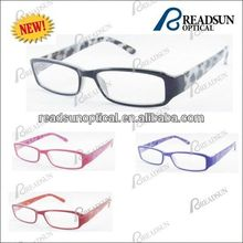 low cost reading glasses rhinestone reading glasses wholesale bifocal computer reading glasses