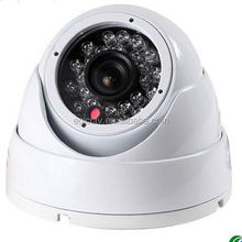 Sony Effio CCD 700TVL cctv for home Ir Dome Cemera Wide Angle 25m Night Vision Vandalproof