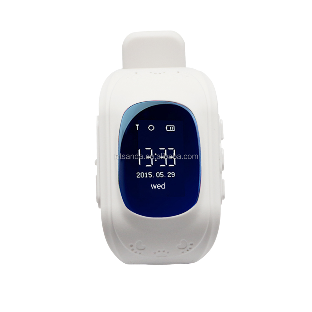 Hot Selling Plus screen Bluetooth Smart Watch <strong>Phone</strong> Mate For <strong>android</strong> <strong>phones</strong> & IOS, gps watch kids