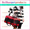 Hot sale pet style dog carrier backpack