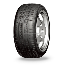 China TOP 10 tire manufacturer car good quality tyre china car tyres 1