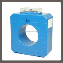 0.5s ABS plastic case current transformers 800a
