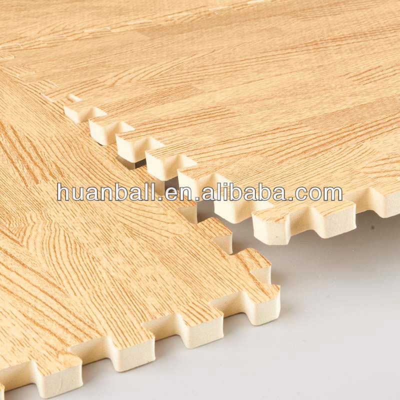 Eva Foam Wood Grain Floor Mat - Buy Eva Foam Wood Grain Floor Mat,Eva Foam  Interlocking Floor Mats,Eva Foam Wood Grain Floor Mat Product on Alibaba.com - Eva Foam Wood Grain Floor Mat - Buy Eva Foam Wood Grain Floor Mat