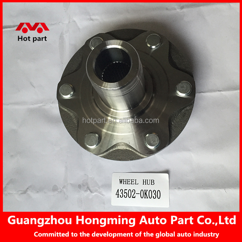 HILUX KUN25 FRONT <strong>AXLE</strong> WHEEL <strong>BEARING</strong> FOR TOYOTA 43502-0K030