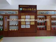 Maitake Mushroom powder ;Grifola frondosa powder,tea bag,capsule,OEM