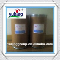 PVPVA64 powder for pharmaceutical cosmetics and adhesive manufacturer EP USP