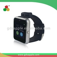 Smart Watch Phone with Heart Rate Monitor / Watch Mobile Phone