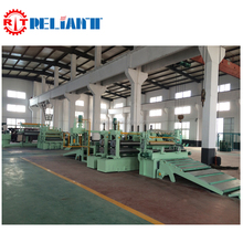 best selling plate leveling machine manufacturer