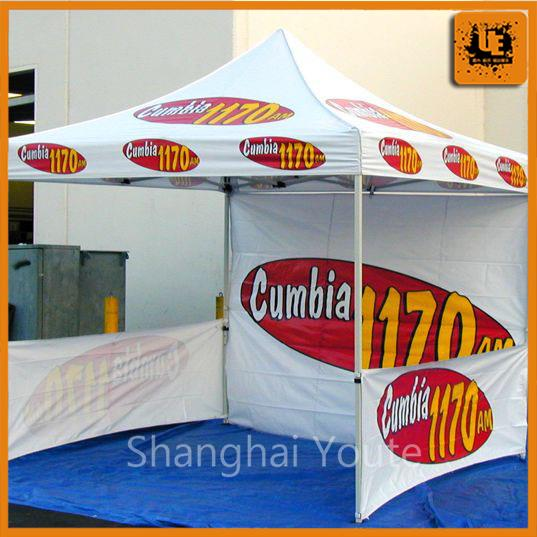 Brand new marquee tent philippines 10x20ft canopy for wholesales