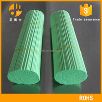 High Quality Fiber Rattan For Reed