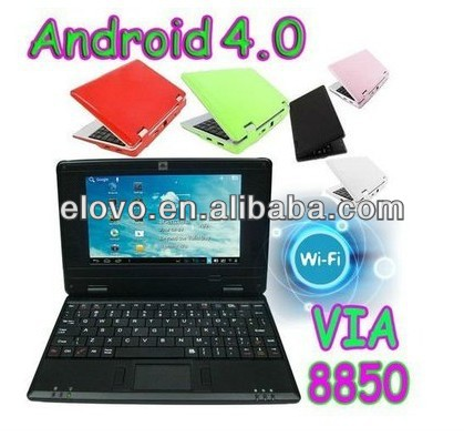 best quality very cheap mini laptop prices in Japan