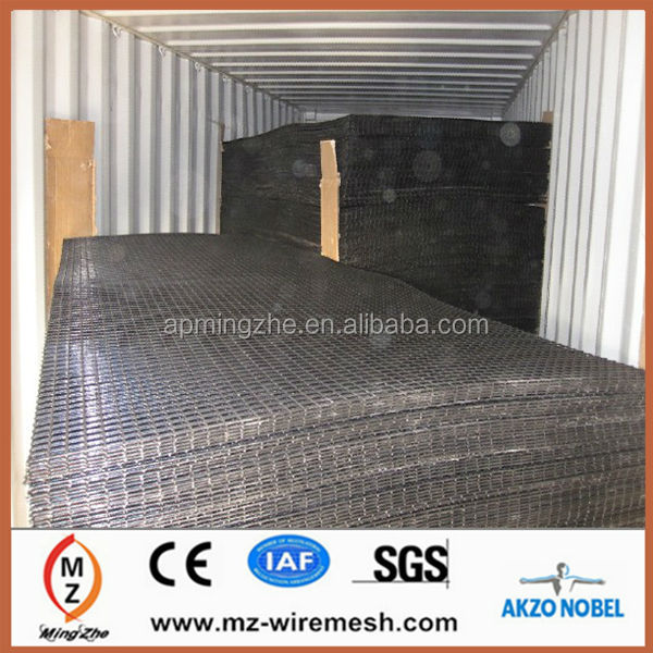 2014 hot sale welded gabion box/welded wire cloth/welded wire screen