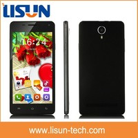 low cost china android galaxy 3g smart mobile phone