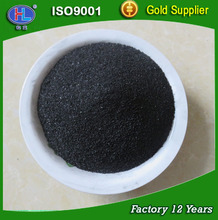 0.1-0.3% content coconut shell sliver activated carbon